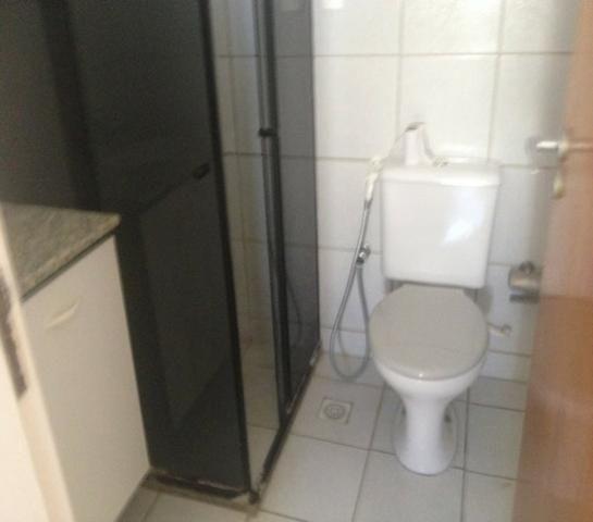 Aluga-se Residencial Maria Emilia do Rosario - Foto 7