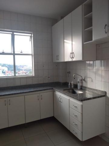 Apartamento à venda com 2 dormitórios em Caiçara, Belo horizonte cod:3215 - Foto 10