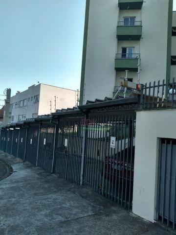 Apartamento com 3 dormitórios à venda, 70 m² por r$ 245.000 - jardim das indústrias - são  - Foto 14