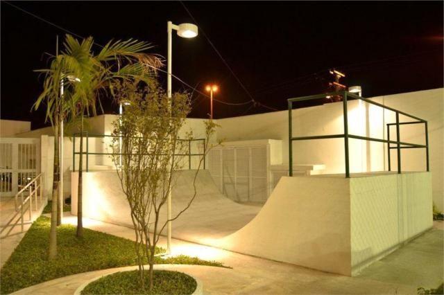 Apartamento à venda com 3 dormitórios em Pilares, Rio de janeiro cod:359-IM403367 - Foto 20