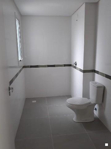 Apartamento para alugar com 3 dormitórios em , cod:I-023272 - Foto 9