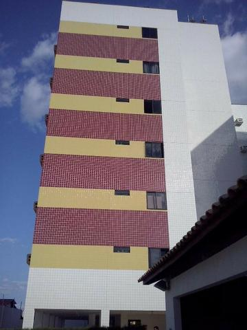 Aluga-se Residencial Maria Emilia do Rosario - Foto 18