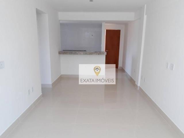 Apartamento na avenida principal de Costazul/ Rio das Ostras. - Foto 10