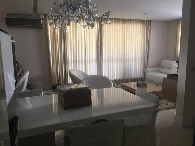 Condomínio Costa Atlântico Casa 3/4 com suíte em Stella Maris R$ 679.900,00 - Foto 8