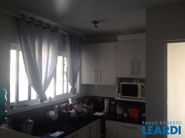 Casa à venda com 3 dormitórios em Boneca do iguaçu, São josé dos pinhais cod:563351 - Foto 7