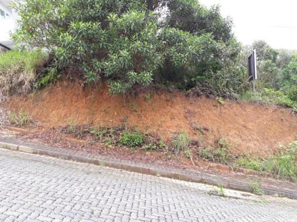 Terreno à venda com 0 dormitórios em Costa e silva, Joinville cod:V33915