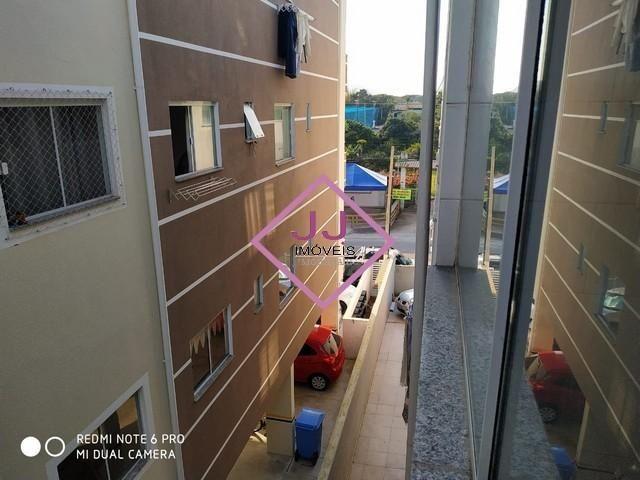 Apartamento à venda com 2 dormitórios em Ingleses do rio vermelho, Florianopolis cod:17179 - Foto 3
