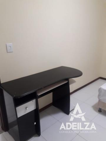 Apartamento para alugar com 1 dormitórios em Santa mônica, Feira de santana cod:AP00032 - Foto 3