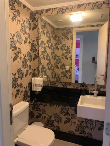 Apartamento à venda com 3 dormitórios em Pilares, Rio de janeiro cod:359-IM403367 - Foto 9