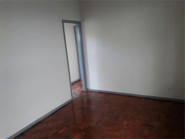 Apartamento à venda com 2 dormitórios em Olaria, Rio de janeiro cod:359-IM402455 - Foto 2