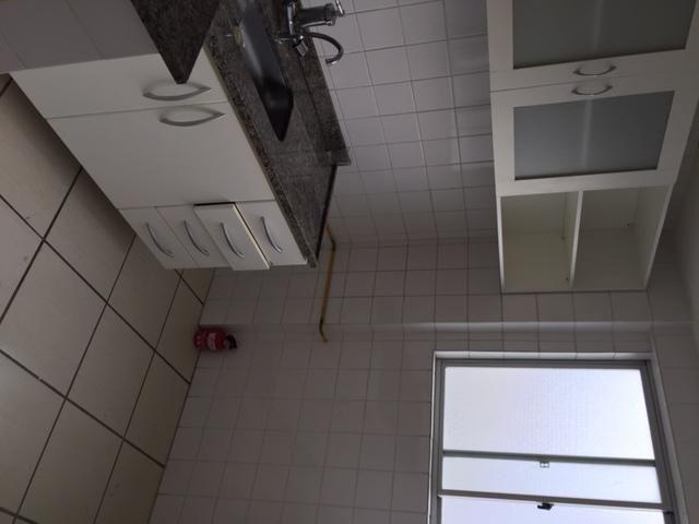 Apartamento para alugar com 1 dormitórios em Buritis, Belo horizonte cod:1490 - Foto 4