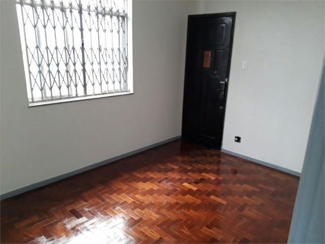 Apartamento à venda com 2 dormitórios em Olaria, Rio de janeiro cod:359-IM402455 - Foto 16