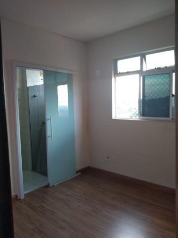 Apartamento à venda com 2 dormitórios em Caiçara, Belo horizonte cod:3215 - Foto 4