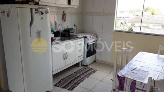 Apartamento à venda com 2 dormitórios em Ingleses, Florianopolis cod:14782 - Foto 5