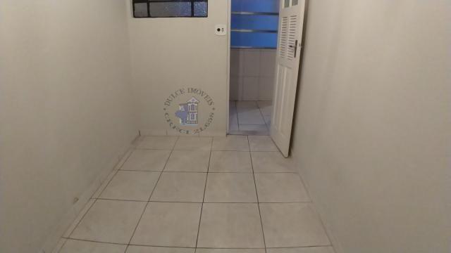 Apartamento, Penha, Rio de Janeiro-RJ - Foto 9