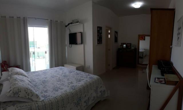 Casa 3/4 em Buraquinho condominio top - Foto 6