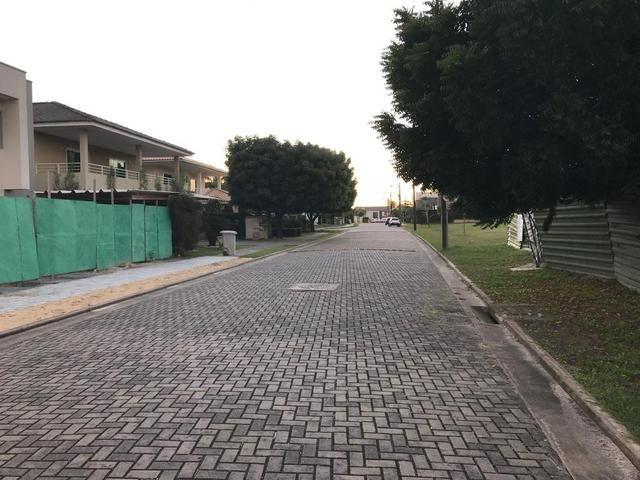 Casa NOVA em Alphaville Eusebio - Foto 12