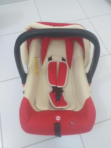Bebê conforto novo - Foto 4