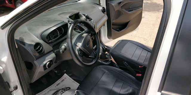 Vende-se carro - Foto 6