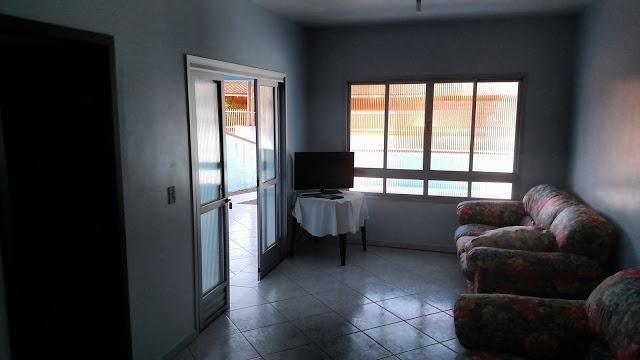 Apartamentos Casas e Kits Prainha Sao Francisco do Sul Temporada