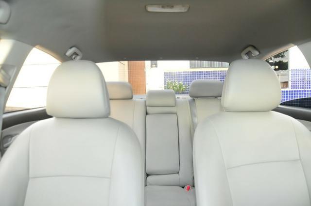 Vendo Corolla GLI 2013 - Foto 2