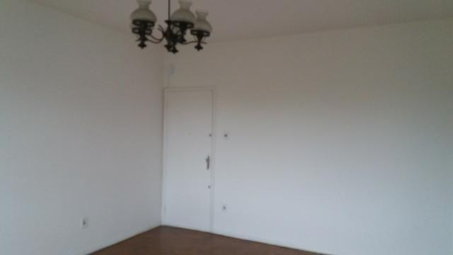 Apartamento de 3 Quartos Ano Bom - Foto 6