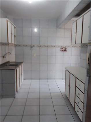 Damas - Apartamento 80,85m² com 3 quartos e 01 vaga - Foto 6