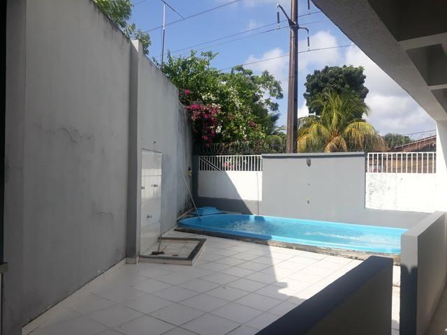 2/4 Residencial Forte de Elvas (atrás do hospital metropolitano) - Foto 7