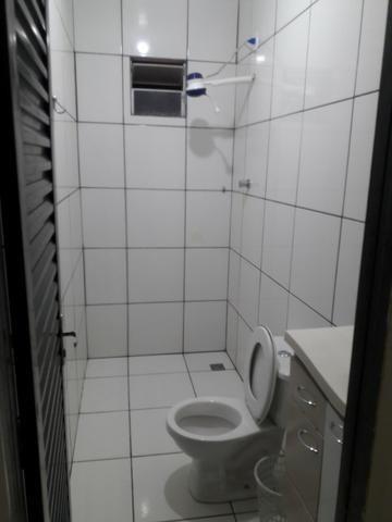 Apartamento tucuma c/ 1 ou 2 quartos - Foto 5
