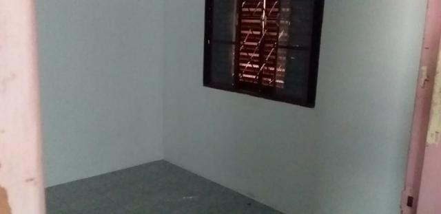 (AP2381) Apartamento na Cohab, Santo Ângelo, RS - Foto 4