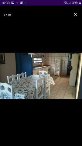Linda Casa duplex, 04 quartos, Tabuba, 200m do Mar. - Foto 8