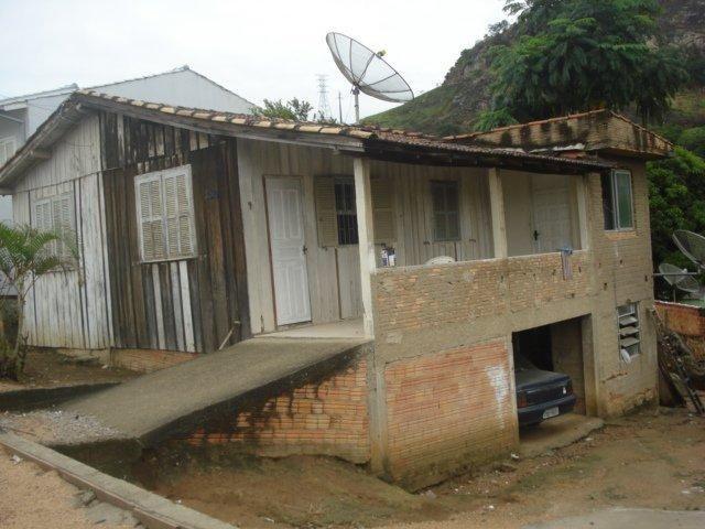 Casa, Fábio Silva, Tubarão-SC - Foto 4