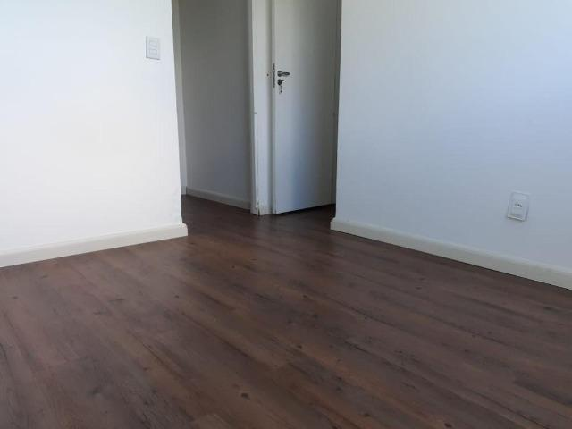Apartamento com 2 dormitórios - Condomínio Vila Aurora em Jardim Limoeiro - Foto 17