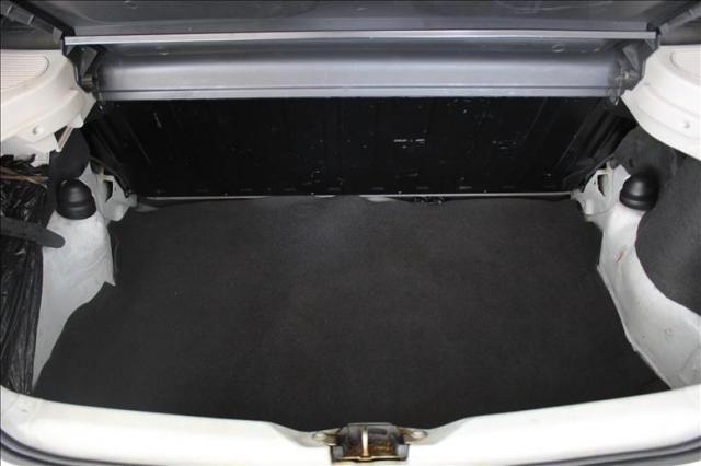 Chevrolet Celta 1.0 Mpfi lt 8v - Foto 12