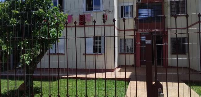 (AP2381) Apartamento na Cohab, Santo Ângelo, RS - Foto 12