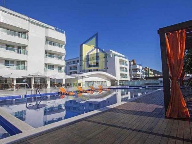 Floripa*Aproveite a pré temporada, apart hotel fica 100% ocupado!! em toda a temporada