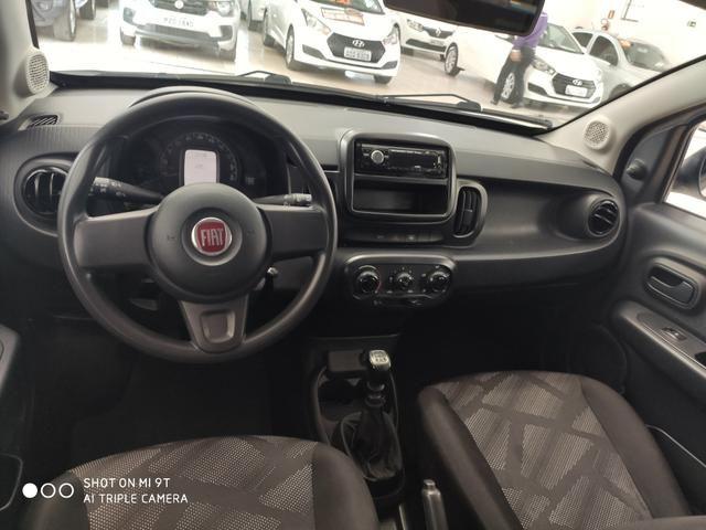 2018 MOBI drive - Foto 6