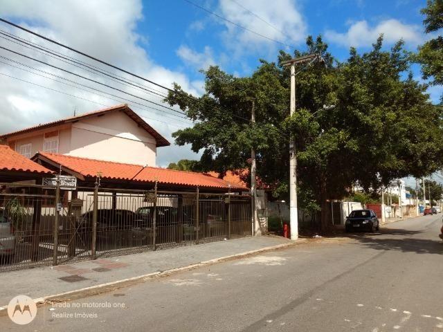 B - Urgente Rua Dr Pinto Filho Terreno Nascente 12 x 43,,5 = 522 M ² = Estuda Propostas ! - Foto 18