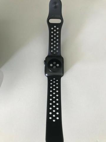 Apple Watch 3+ Nike 38 mm - Foto 2