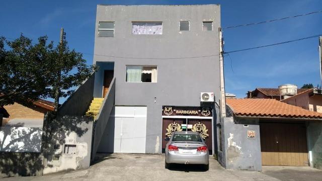 950,00 - Ponto comercial no Bairro São Francisco - Foto 4