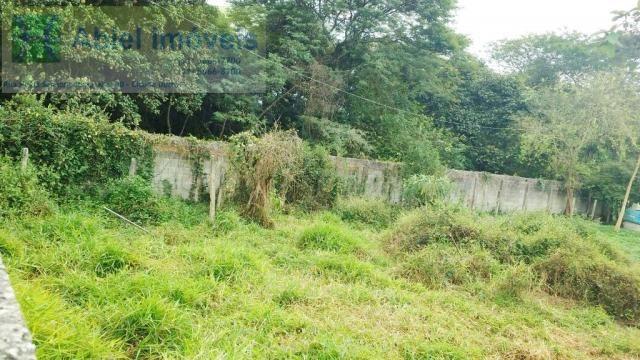 Terreno a Venda no Jardim Alvi Verde - Foto 6