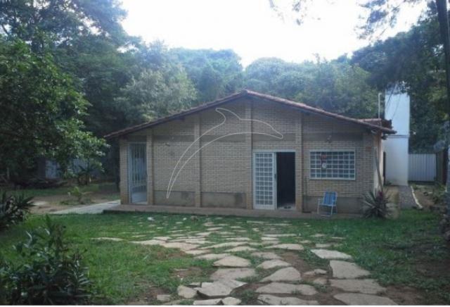 Cond. interlagos - casa térrea 3 qtos - Foto 3