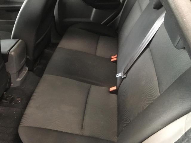 Ford Focus Hatch 1.6 GLX Completo Mec. Novo e Barato!! - 2012 - Foto 5