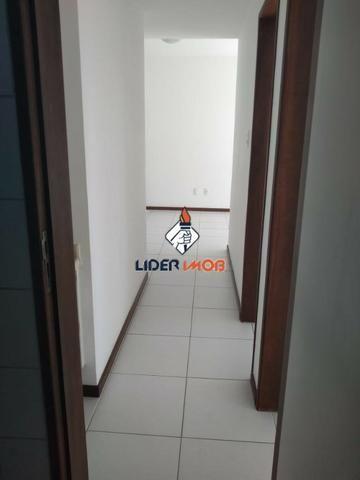 Apartamento 2/4 para Venda no Condomínio Versatto Senador - Tomba - Foto 3