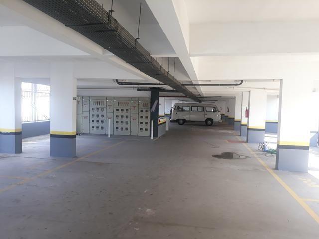 2/4 Residencial Forte de Elvas - Foto 6