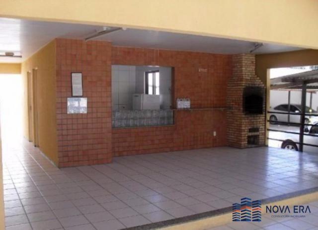 Aluguel Condomínio Vilas de Alencar - Messejana - Foto 16