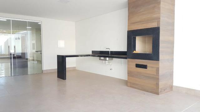 3 suites lazer completo rua 8 - Foto 8