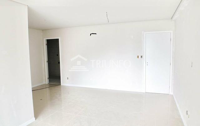 GM - Apartamento no Renascença/ 4 quartos/ porcelanato - Foto 3