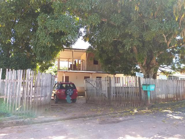 Casa estilo chácara, aceito propostas a vista - Foto 2