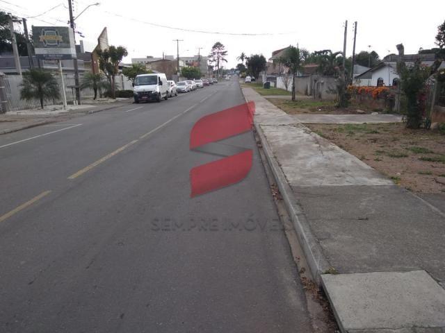 Terreno à venda em Weissópolis, Pinhais cod:10155.001 - Foto 4